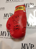 Andre Ward Authentic Boxing Glove