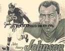 Hall of Famer John Henry Johnson