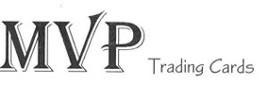 MVP Trading Cards Co