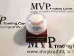 Ryan Braun Autograph Baseball