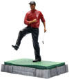 Tiger Woods Action Figure