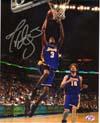 Trevor Ariza Authentic Autograph 8x10 Photo
